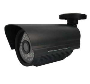 42IR Bullet Camera 480TVL
