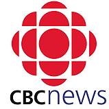 cbc-safetech-alarm-system