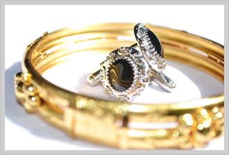 protect jewellery