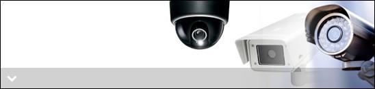 safetech security cameras toronto