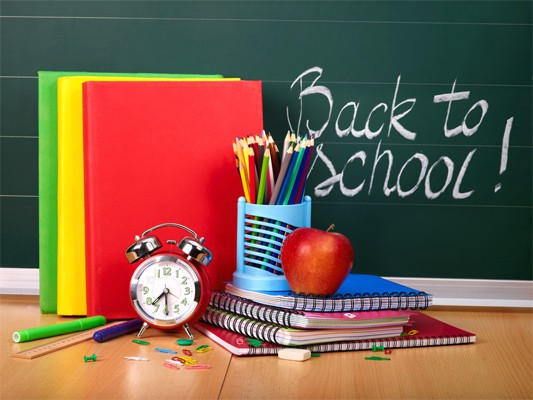 safetech security tips back to school