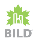 bild_logo_2-guardsecurity.