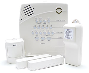 ge-simon3-wirless-security-system