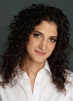 Nadia Fezzani safety advice