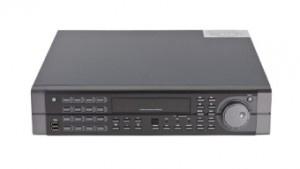 16CH H.264 Real Time DVR