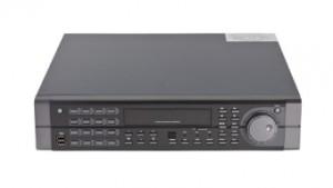8CH H.264 HD 240X240FPS DVR