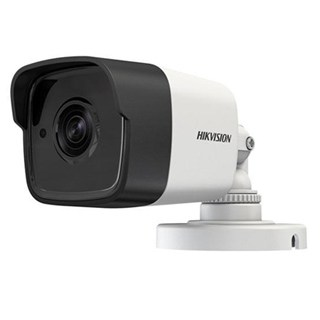 DS-2CE16F7T-IT TurboHD 3M Outdoor IR Bullet Camera