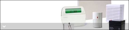 alarm systems safetech