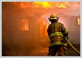 Fire Alarms Toronto | Monitored Smoke Detector Toronto