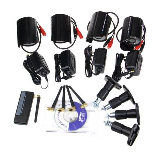 night-vision-wireless-camera-SED-CAM-WL271KIT-package b