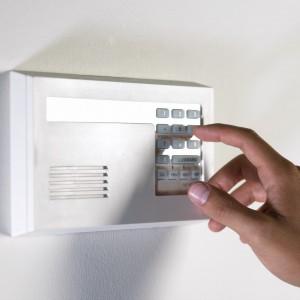 home alarms protect