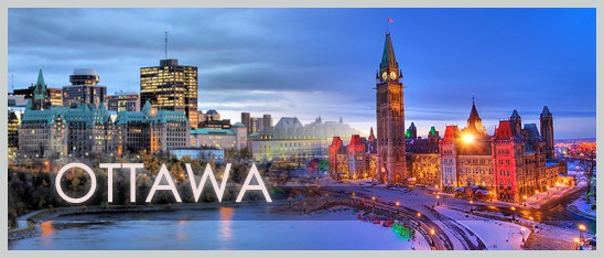 Ottawa Alarm Systems Safetech Security
