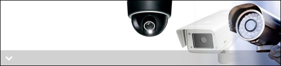 safetech security cameras toronto