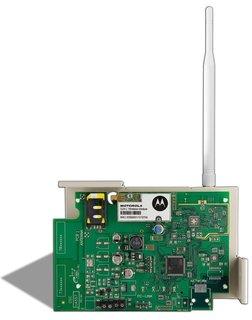 GSM/GPRS Wireless Alarm Communicator GS2060